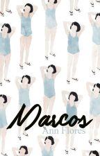 Marcos by AccioCoffee