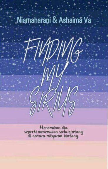 Finding Passion: Zaki-Rentsa