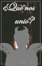 ¿Qué Nos Unió? [BOYFRIEND/Yaoi] by Little_Charlott