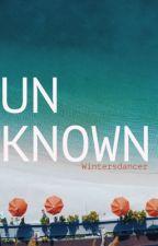 Unknown by Wintersdancer