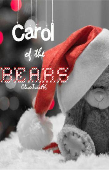 Carol of the Bears