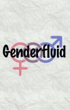 Genderfluid by alltimeroadie
