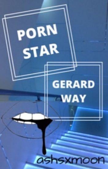 Porn Star- Gerard Way