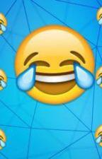 Jamaican jokes by Itzbreeeeeee