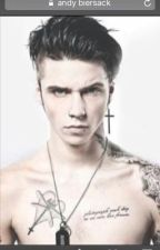 Kidnapped by Andy Biersack/ Brendon Urie by galatic1girl