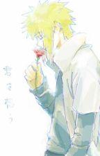 Minato love story by seijuro_babe16