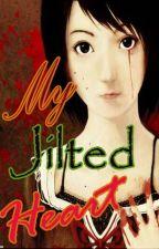 My Jilted Heart by MithunaBalez