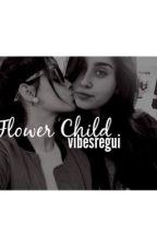 Flower Child : Camren by vibesregui