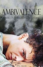 Ambivalence by Little_Smile_ever