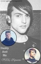 Daddy And Me by PTX-Soprano