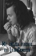 My English teacher H.S / My Neighbor H.S by LilianCameron
