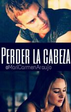 Perder la Cabeza || Sheo by SheoForeverFourtris