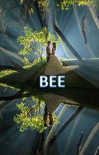BEE by Qoimais