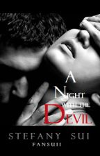 A Night with the Devil by Fansuii