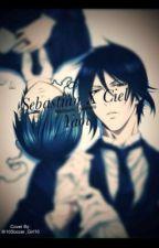 SebastianXCiel Yaoi by 69Itachi_Uchiha69