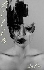Lilia (ON HOLD) by JayLilia