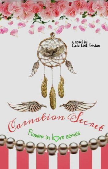 Carnation Secret