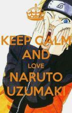 Imagenes Y Videos De Naruto Shippuden by Mey_Uchiha_Dragnel