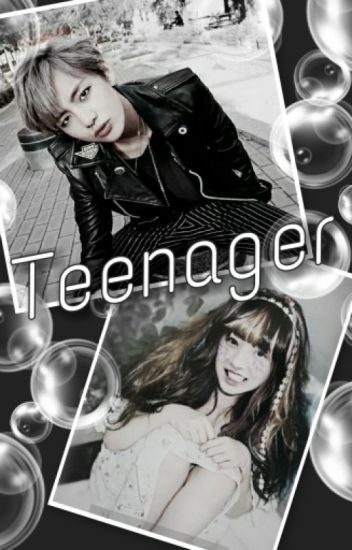 Teenager  (18+) Romance