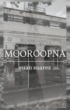 Mooroopna by EuanSuarez