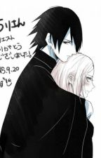 [SasuSaku] Anh muốn yêu hay muốn bị ăn đấm?? by Chan_Wang