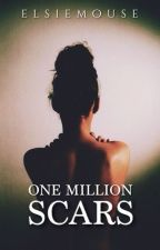 One Million Scars by Elsiemouse