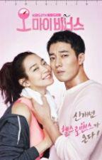 Oh My Venus (Korean Drama) by typicalkorean