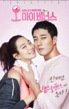 Oh My Venus (Korean Drama) - Episode 5 - Wattpad