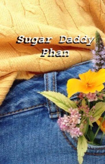 Sugar Daddy • Phan