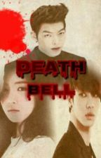 Death Bell by keito_