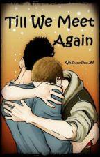 Till We Meet Again (BoyxBoy) by grimoire21