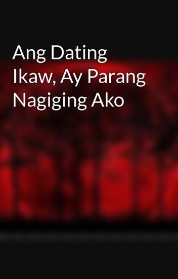 Na obrázku může být: 3 people, people smiling, text · 161161 · 17 komentářů26 Anong gagawin mo pag na-meet mo ang dating ikaw?