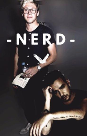 NERD (Niam) (boyxboy)