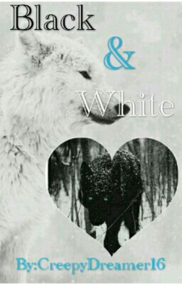 Black&White (BoyxBoy)