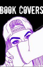 Book Covers® ||CERRADO|| by xlovexlarryx