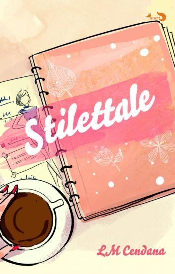 STILETTALE