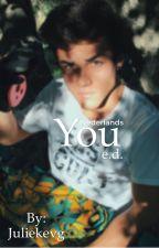 You||Ethan Dolan||Nederlands by Juliekevg