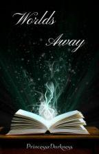 Worlds Away by Erelaveth