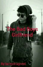 The Bad Boys Girlfriend by EmptyBlackSpace
