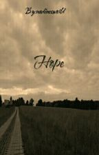 Hope by nadinesworld