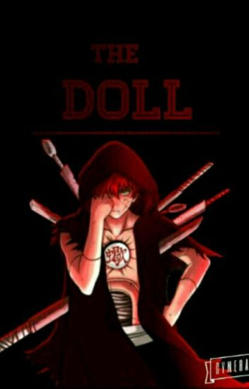 The doll [EN PAUSE]
