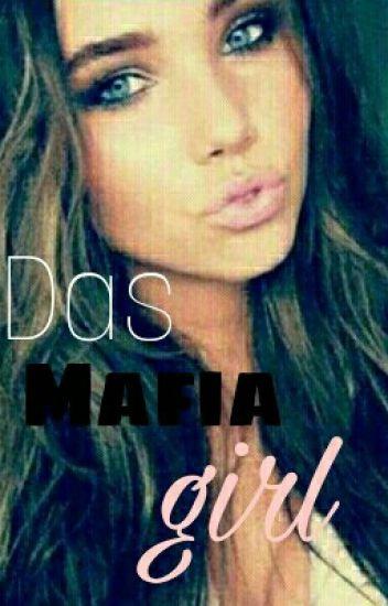 Das Mafiagirl