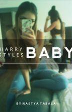 Baby ||HES|| by Nastya_Tabala