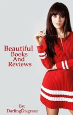 Beautiful Books & Reviews by DarlingDisgrace