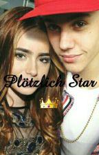 Plötzlich Star  ( Justin Bieber) by biieberbrooks