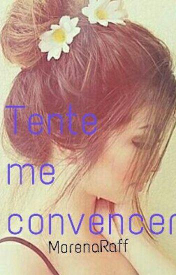Tente Me Convencer