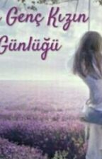 BİR GENÇ KIZIN GÜNLÜĞÜ by Gulcanpinar