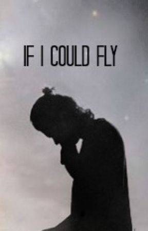 If I could fly {h.s} by DRAG-ME-DOWN-STYLES