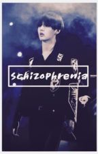 schizophrenia [taekook - rewriting] by nicecupoftae