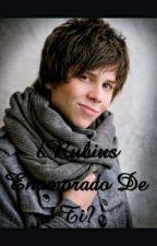 ¿Rubius Enamorado De Ti? {FANFIC RUBIUS Y TÚ} [ACABADA] by AdrianuchitaLokiita